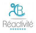 Réactivité – Centro de Fisioterapia